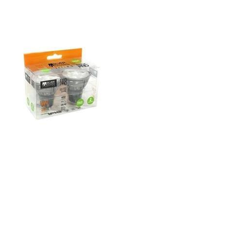 silver-sanz-920510-lampara-dicled-5w-gu10-3000k-pack-2u