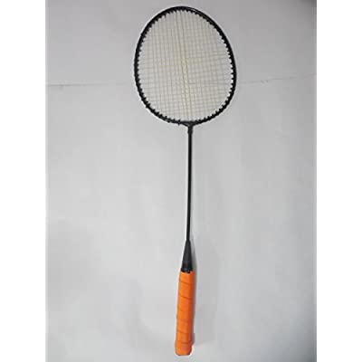 Forever Badminton Rackets Small Size For Kids Quality Product By Vipson International standard