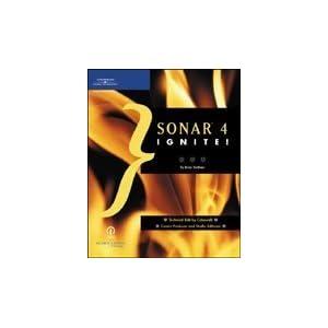 Sonar 4 Ignite! Livre en Ligne - Telecharger Ebook