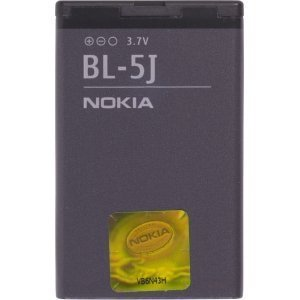 oem-replacement-battery-for-nokia-lumia-520-5230-5800-navigation-5800-xpressmusic-n900-x6-1430mah-bl