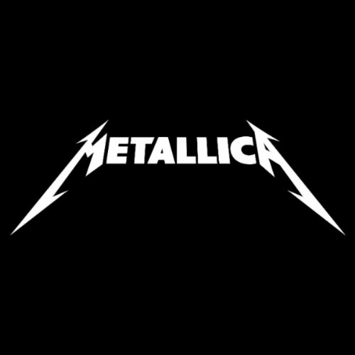 The Metallica Collection [Explicit]