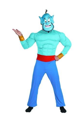 Disguise Men's Disney