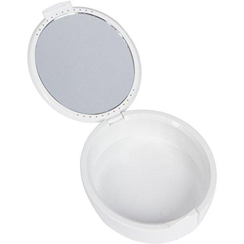 invisalign-or-essex-style-invisable-aligner-tray-case-with-mirror-white