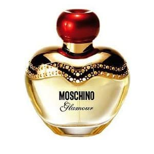 Moschino Glamour Perfume For Women by Moschino