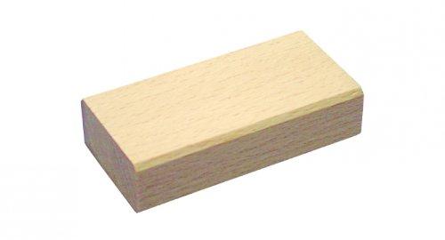 Holzbausteine Bauklötze Holz Spiel Gut Spielzeug