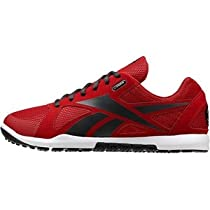 Reebok Cross Fit Nano Sneaker