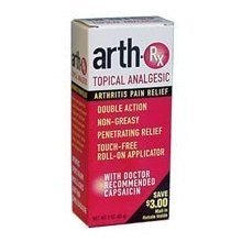 Arth-Rx-Topical-Analgesic-Arthritis-Pain-Relief-Lotion-3-oz