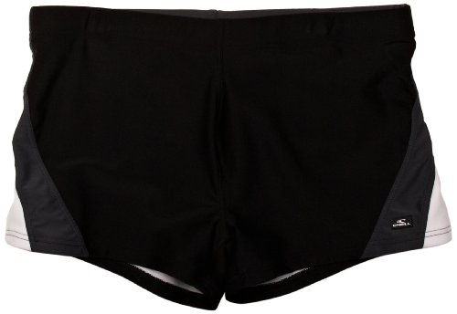 O'Neill Grinder Tights Men's Swim Shorts Black Large