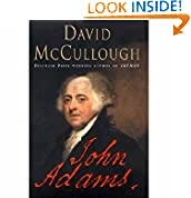 David McCullough (Author) (1145)  44 used & newfrom$1.42
