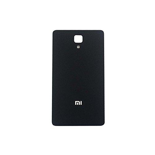 MIMOB Mi4