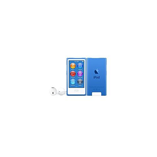 apple-ipod-nano-reproductor-mp4-16-gb-color-azul