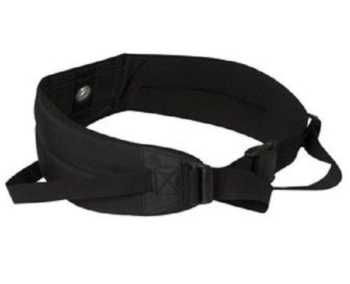 granite-gear-womens-ultralight-pack-belts-large