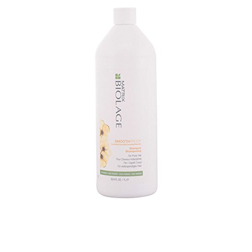 matrix-biolage-smoothproof-shampoo-1000-ml