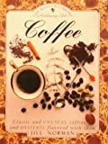 COFFEE (The Bantam Library of Culinary Arts) (0553083074) by Norman, Jill