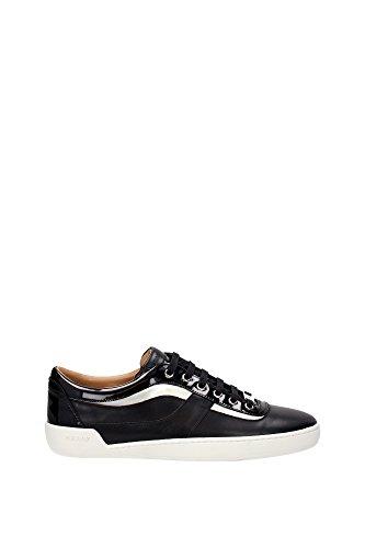 sneakers-bally-hombre-piel-negro-y-gris-6193414black-negro-42eu