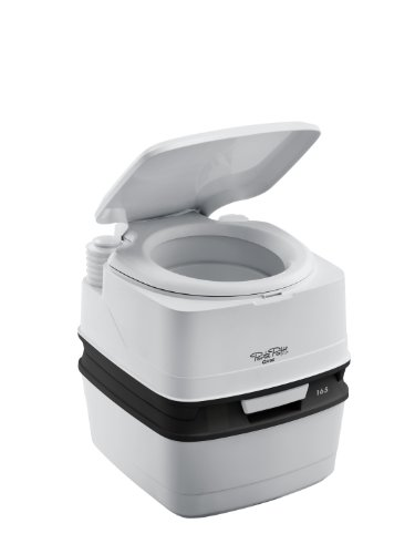 nrs-healthcare-porta-potti-qube-165-portable-flushing-toilet