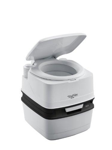 nrs-healthcare-porta-potti-qube-165-inodoro-portatil-con-cisterna