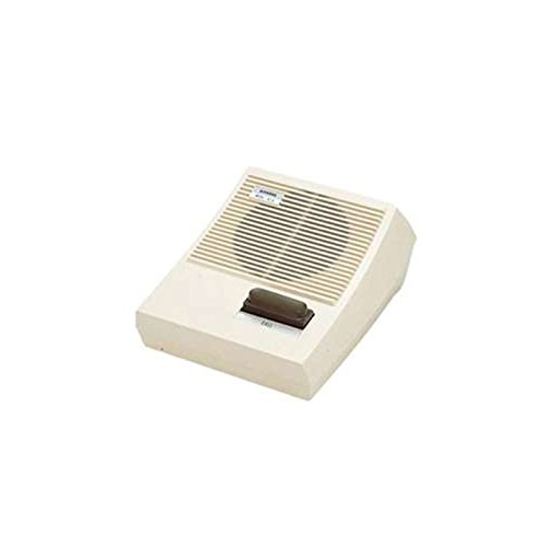 Aiphone Wall/Desk Sub For Mp-S, Ap-M, Part# As-3A front-1014383