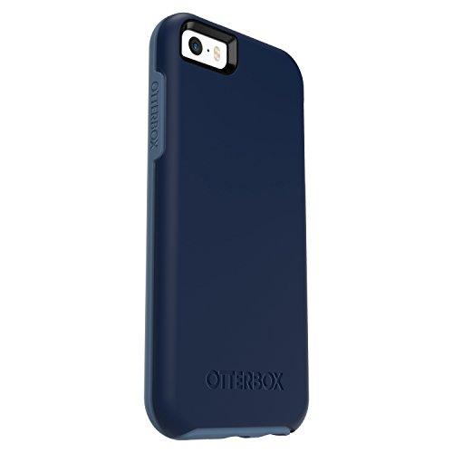 otterbox-symmetry-case-for-iphone-se-5-5s-whetstone-blue