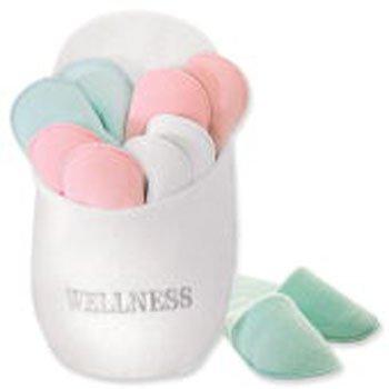 hausschuhe bewertungen wellness g stepantoffel 5 paar. Black Bedroom Furniture Sets. Home Design Ideas