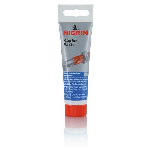 nigrin-72248-kupferpaste-50-g