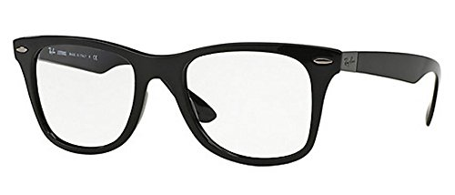 ray ban clubmaster clear lens replica