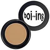 Benefit Cosmetics Boi-ing Industrial Strength Concealer 03
