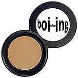 Benefit Cosmetics Boi-ing Industrial Strength Concealer 03