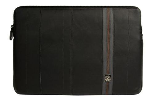 Crumpler Le Royale Leather 17W