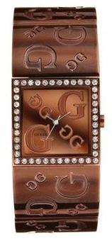 Reloj de pulsera GUESS I12554L1 para mujer