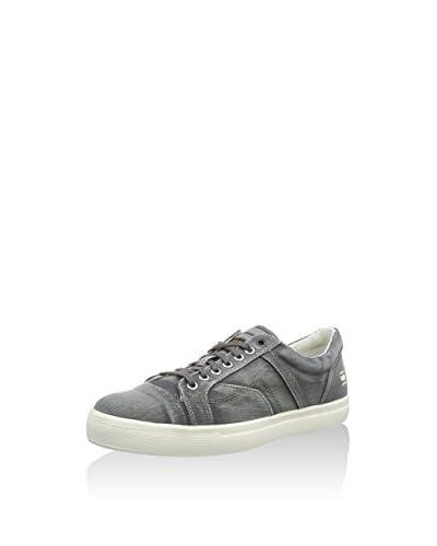 G-STAR Sneaker [Grigio]