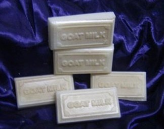 mystic-wonders-handcrafted-goat-milk-soap-w-pascalite-clay-4-oz-bar-by-mystic-wonders-inc