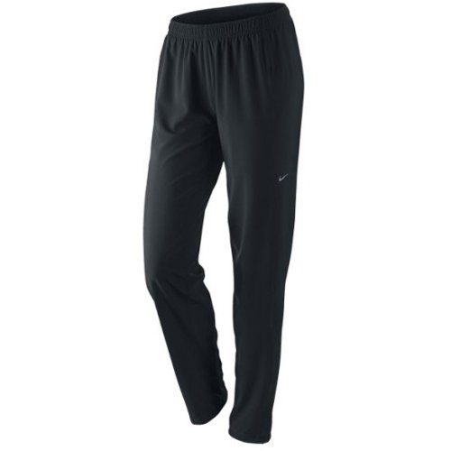 Nike Women Stretch Woven Pant Laufhose / 405261-010