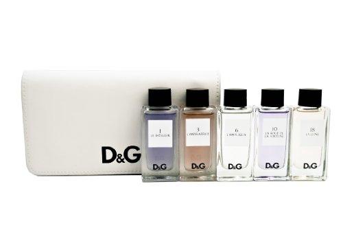 Best Dolce Gabbana Bateleur Limperatrice Lamoureux