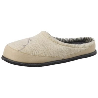 Image of Smartwool Fritter Free Heel Natural Heather (34-108-120)