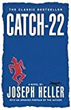 Catch-22 A Novel (Paperback, 1996)