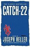Catch-22 A Novel (Paperback, 1996)