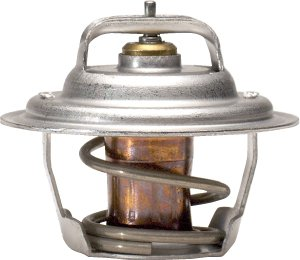 Stant 13788 Thermostat - 180 Degrees Fahrenheit back-68646