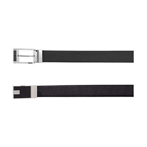 2 rabatt hugo boss belt 2016. Black Bedroom Furniture Sets. Home Design Ideas