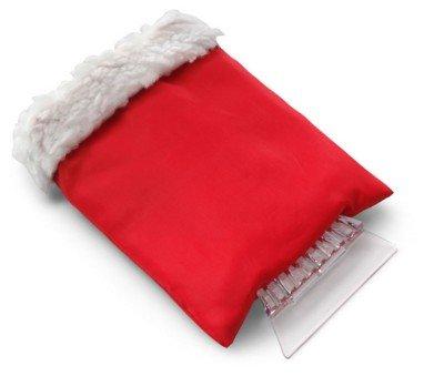 ice-scraper-with-red-glove