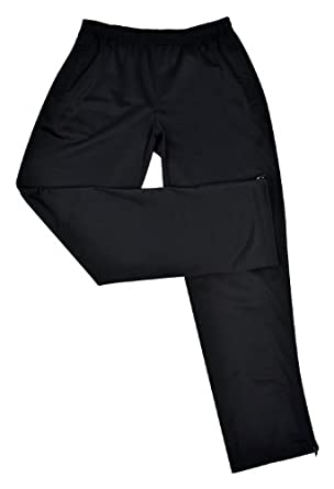 Buy Expression Warm-Up Pants by Ion Cheer