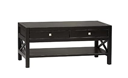 Covington Anna Coffee Table