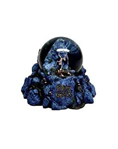 Lord Of The Rings > Gollum Snow Globe