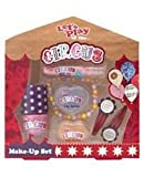 Let's play at the CIRCUS Make-up Set
