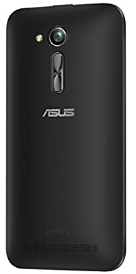 Asus Zenfone 2 ZE551ML (Black)