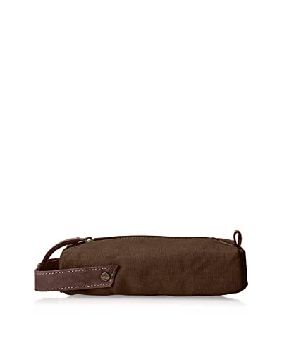 Timberland Men's Canvas Cord Case