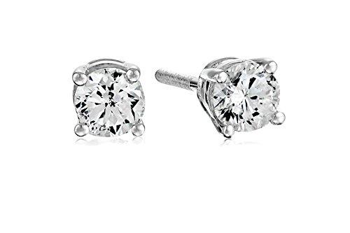 14k-white-gold-diamond-earrings-with-screw-backs-1-2-cttw-j-k-color-i2-i3-clarity