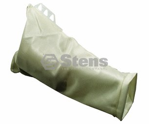 Stens 365-023 Grass Bag Replaces Lawn-Boy 89802 Lesco 050369 Lawn-Boy 679966
