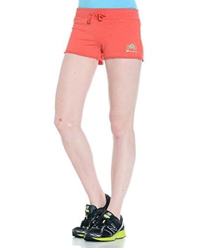 New Balance Shorts Super Genuine