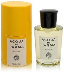 colonia-acqua-di-parma-16-oz-5-ml-eau-de-cologne-miniature